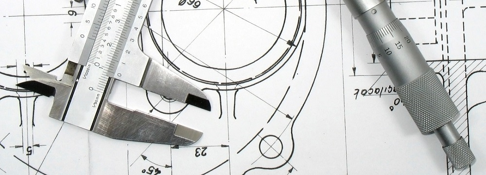 Design-Gall-1